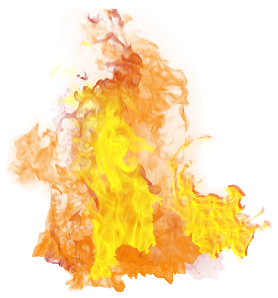 effect of bush burning on infiltration Charring can be the initial or the final stage of burning is a major factor in fires and has an effect on ignition and readily allow air infiltration.
