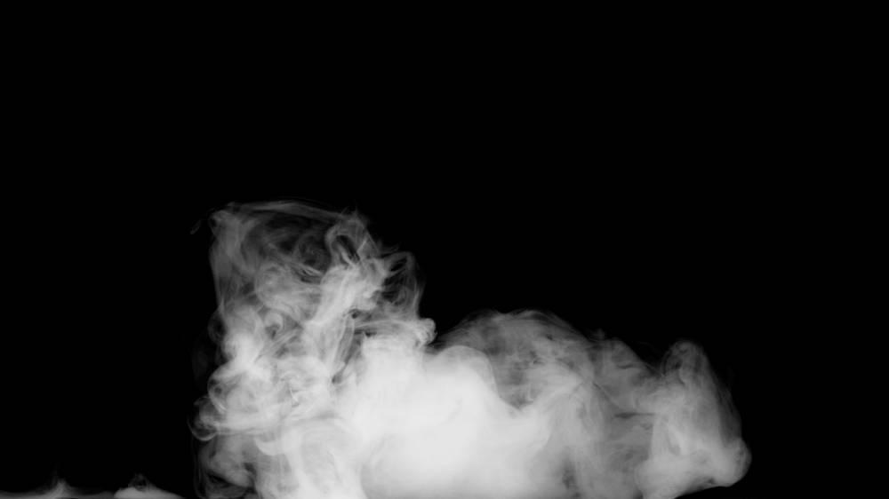газель хорошем для фото эффект дыма появление джина том как