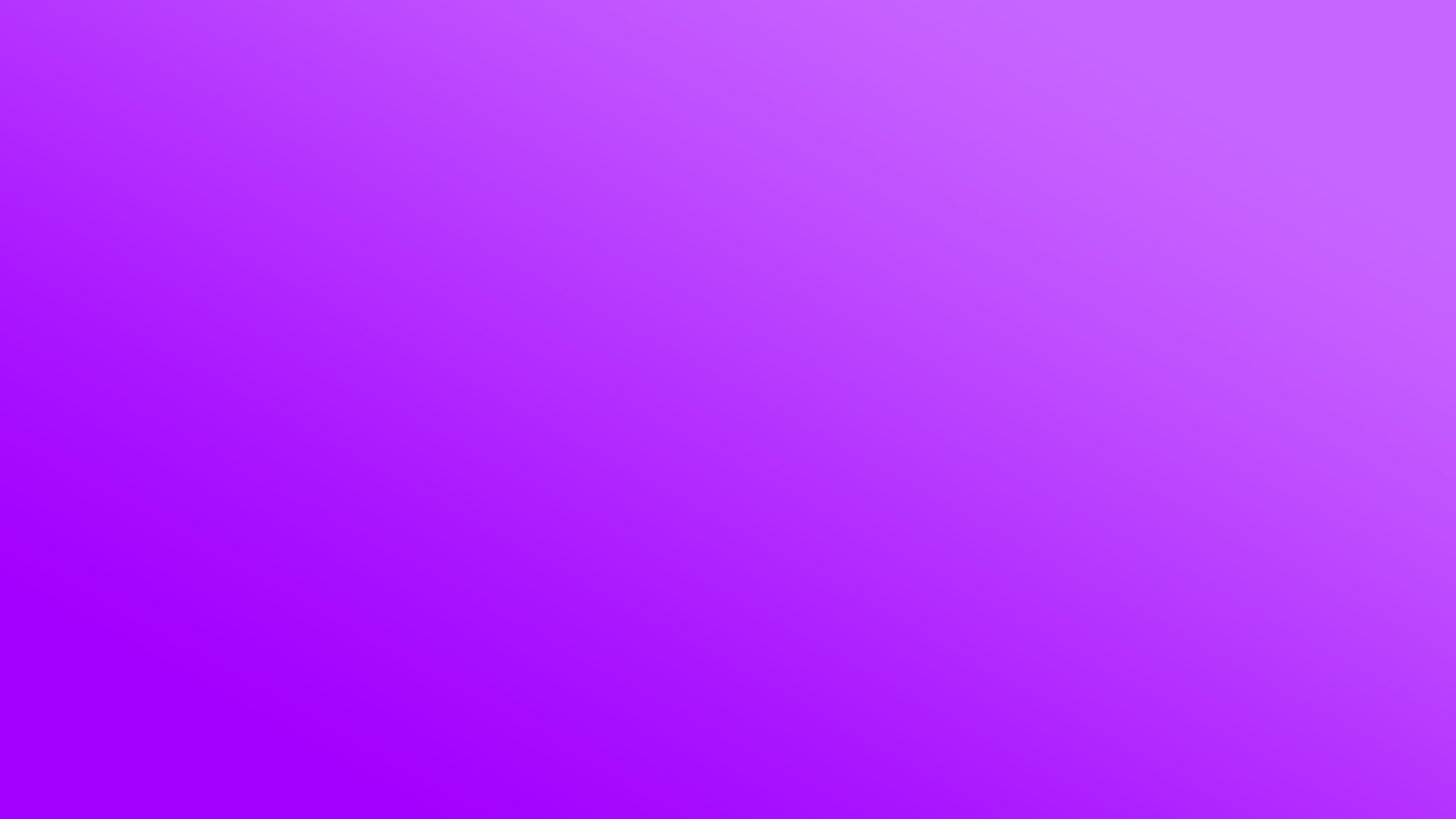 Днем, картинки фиолетовый фон без рисунка