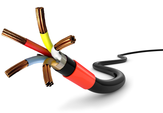 Картинки по запросу провода png