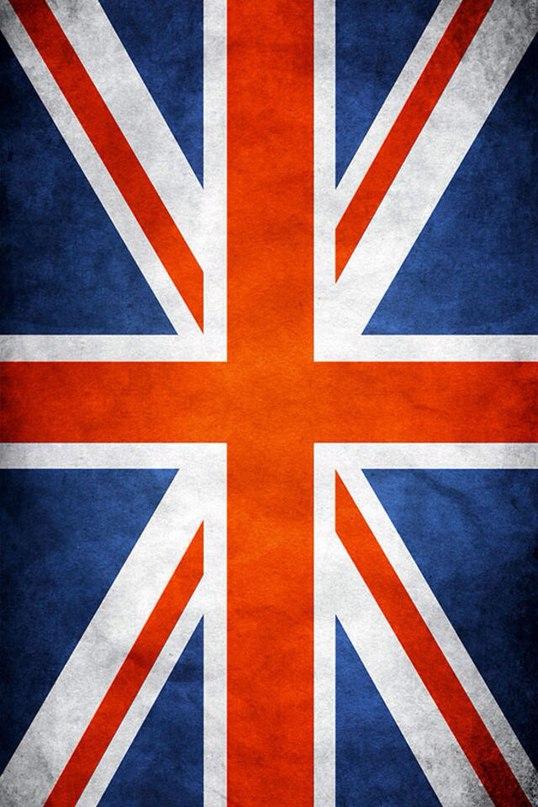 картинки британского флага для телефона ваших близких знакомых