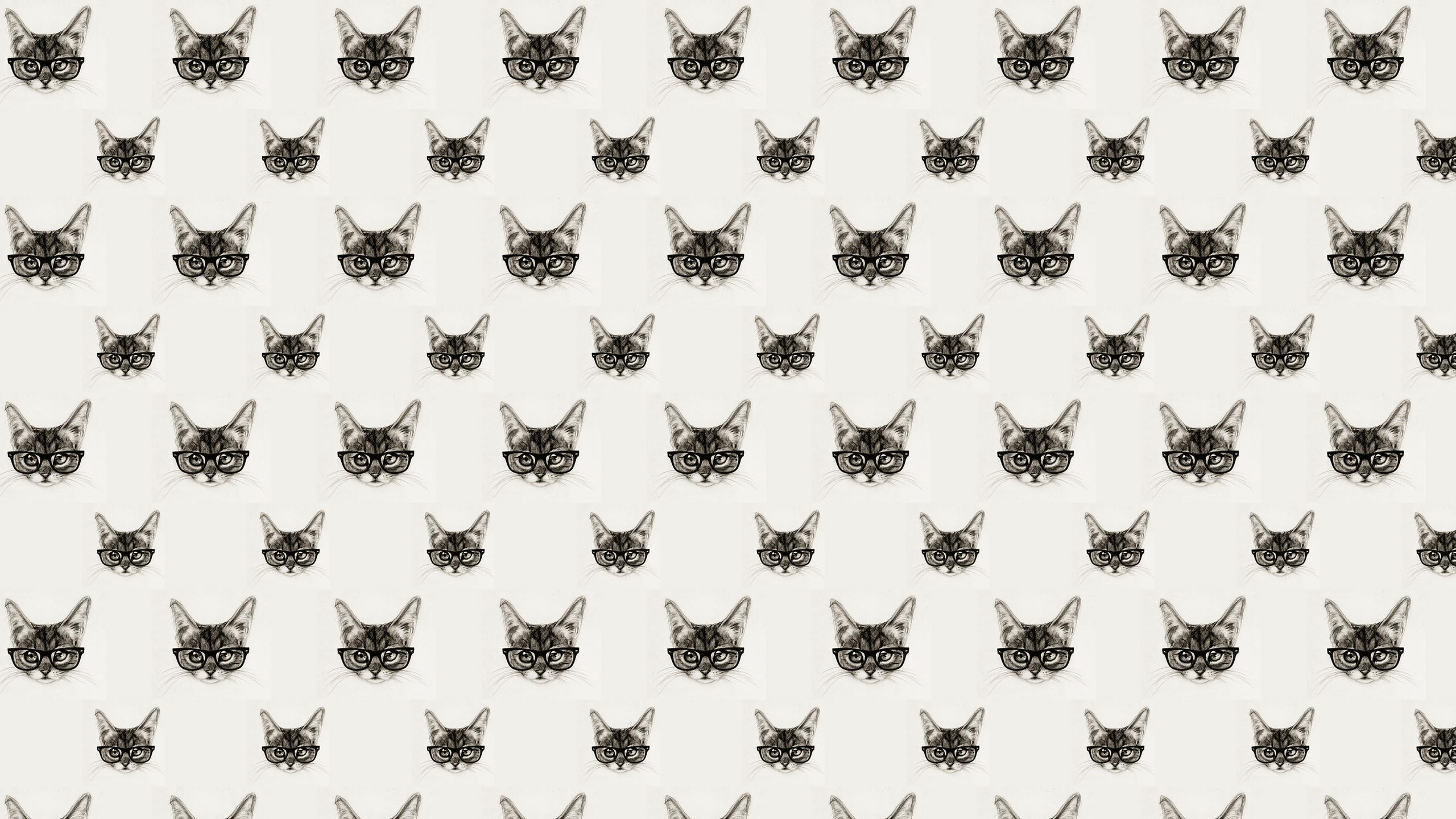 tumblr cute backgrounds - HD2048×1152