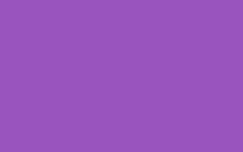 Violet colour images