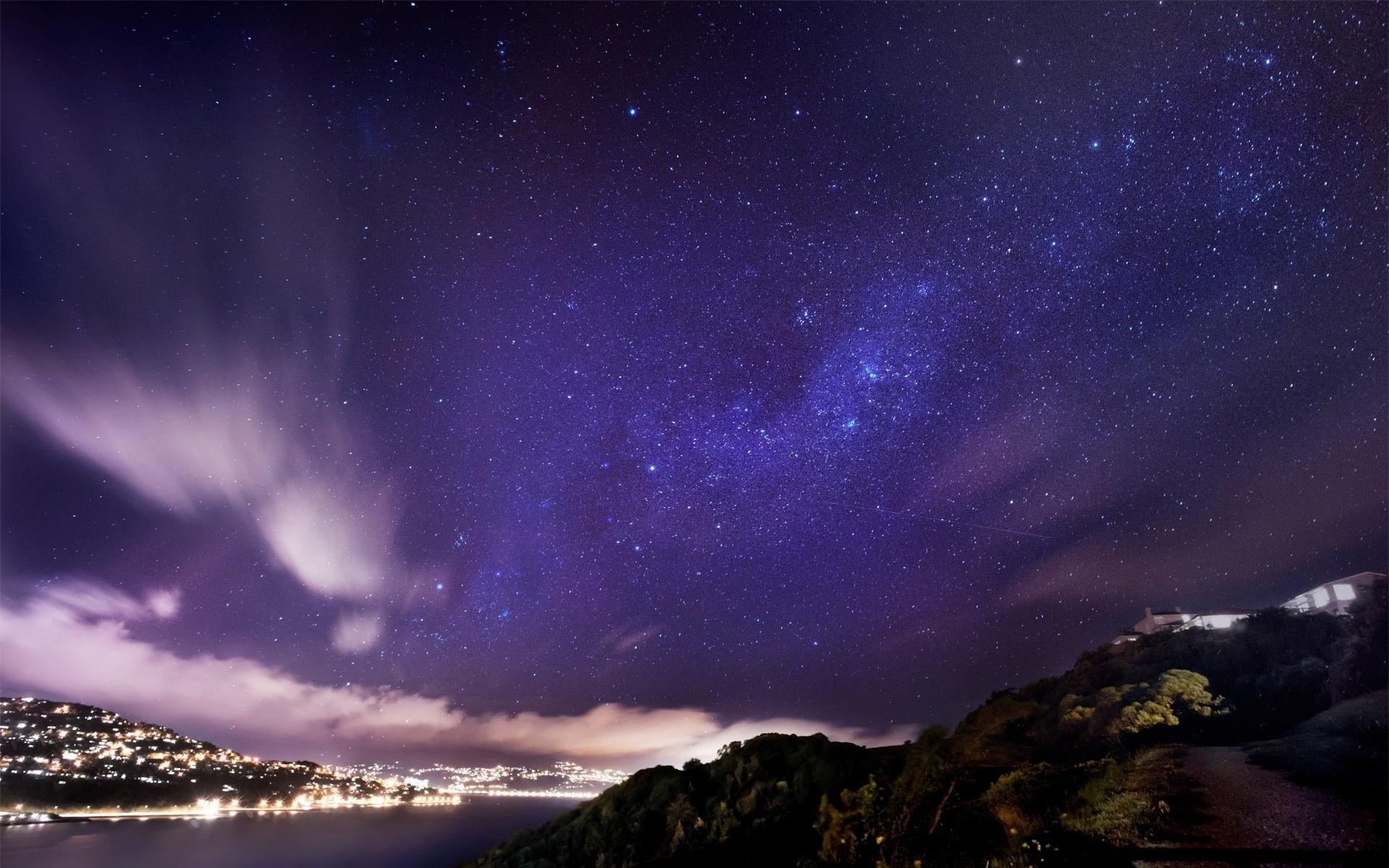Днем налоговой, картинка звездное небо в хорошем качестве