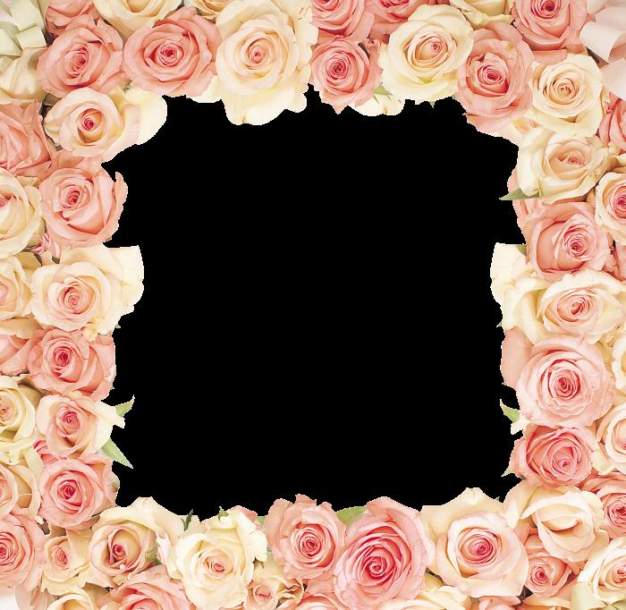 Юбилеем для, открытки с розами по краям
