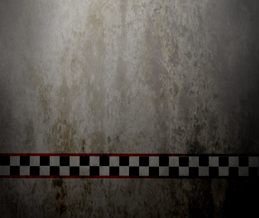 картинки стен из фнафа похвалить всех участниц