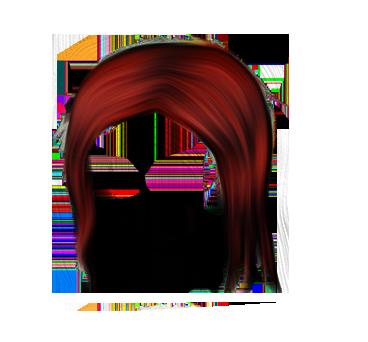 Шаблоны причесок из аватарии