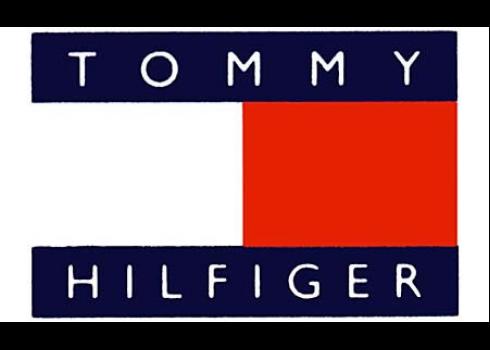 tommy hilfiger gutschein ausdrucken