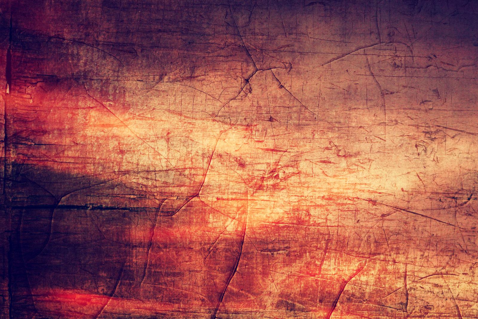 Текстуры картинки для фотошопа