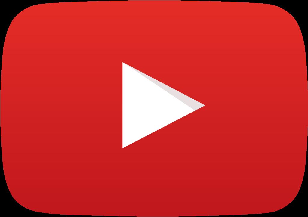 Priate teen video private