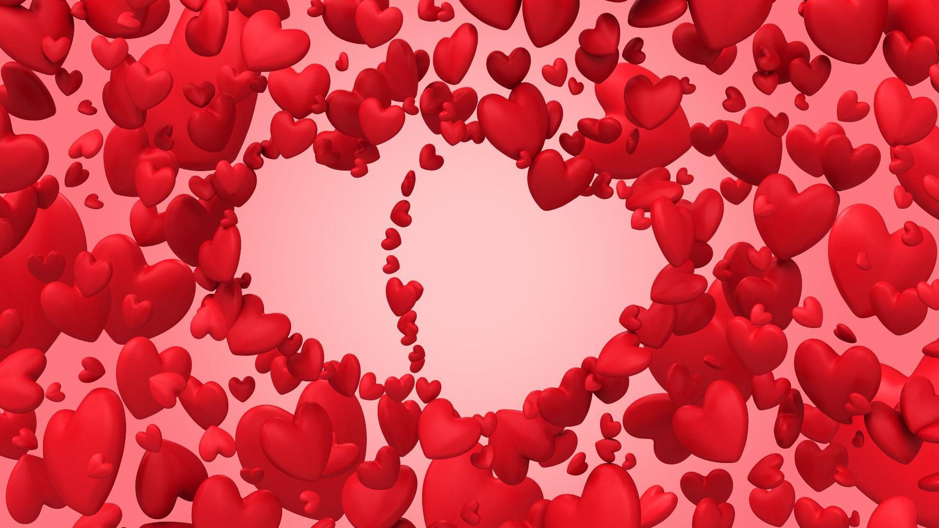 Картинки для фотошопа любовь романтика