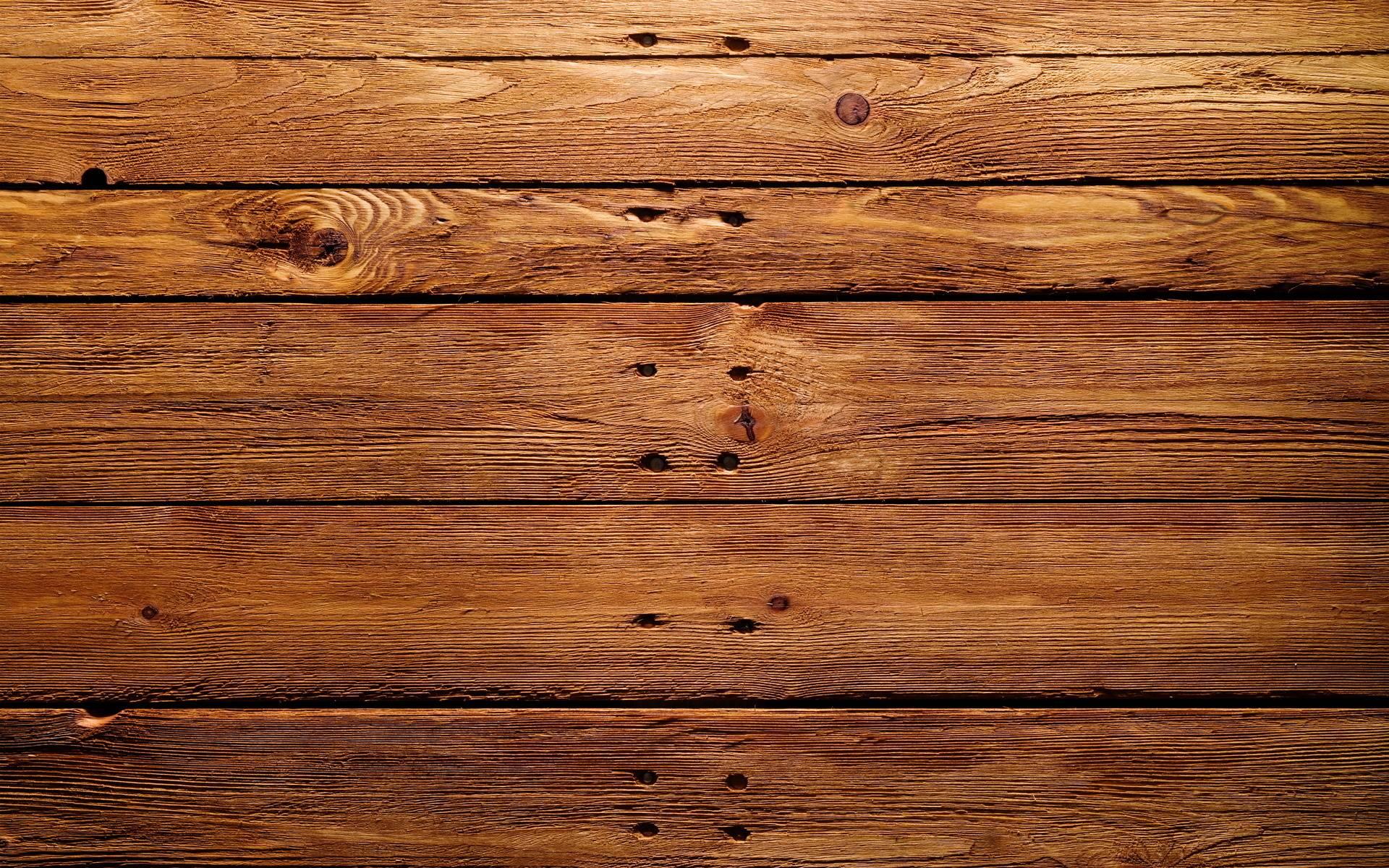 Деревянные стены картинка