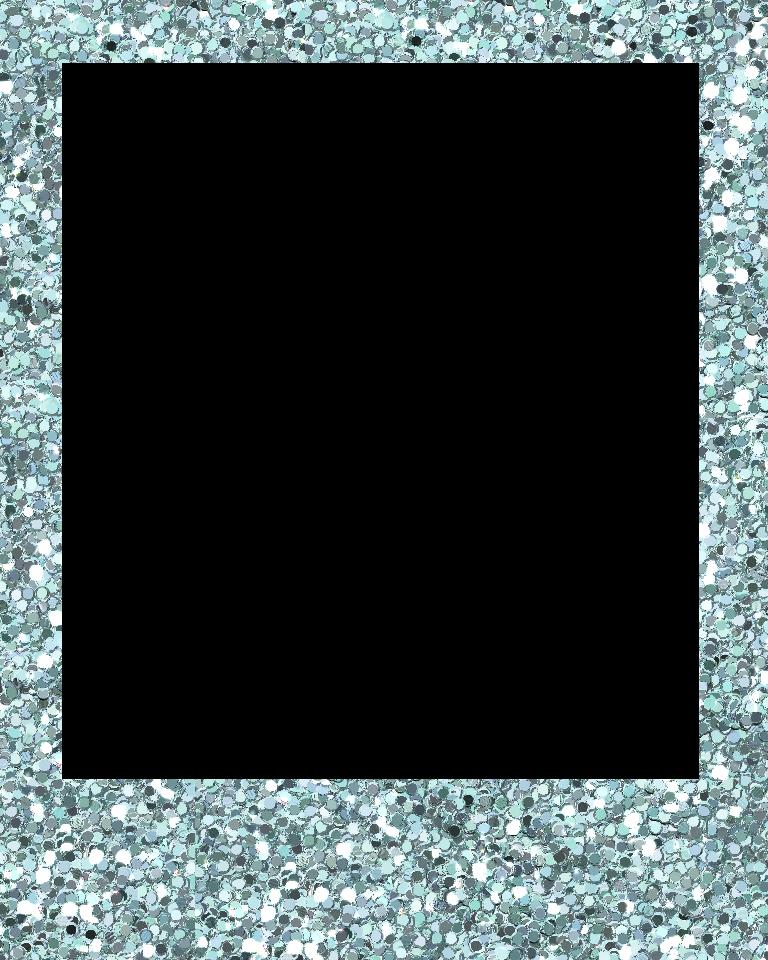 популярностью пользовались белые рамки для фото в инстаграме ваш дом