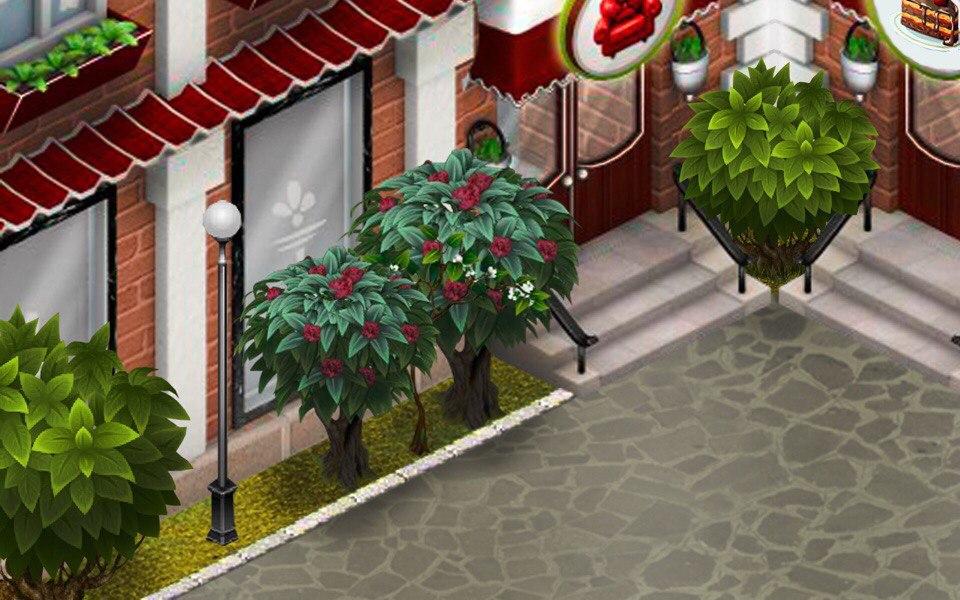 Картинки сквера из аватарии