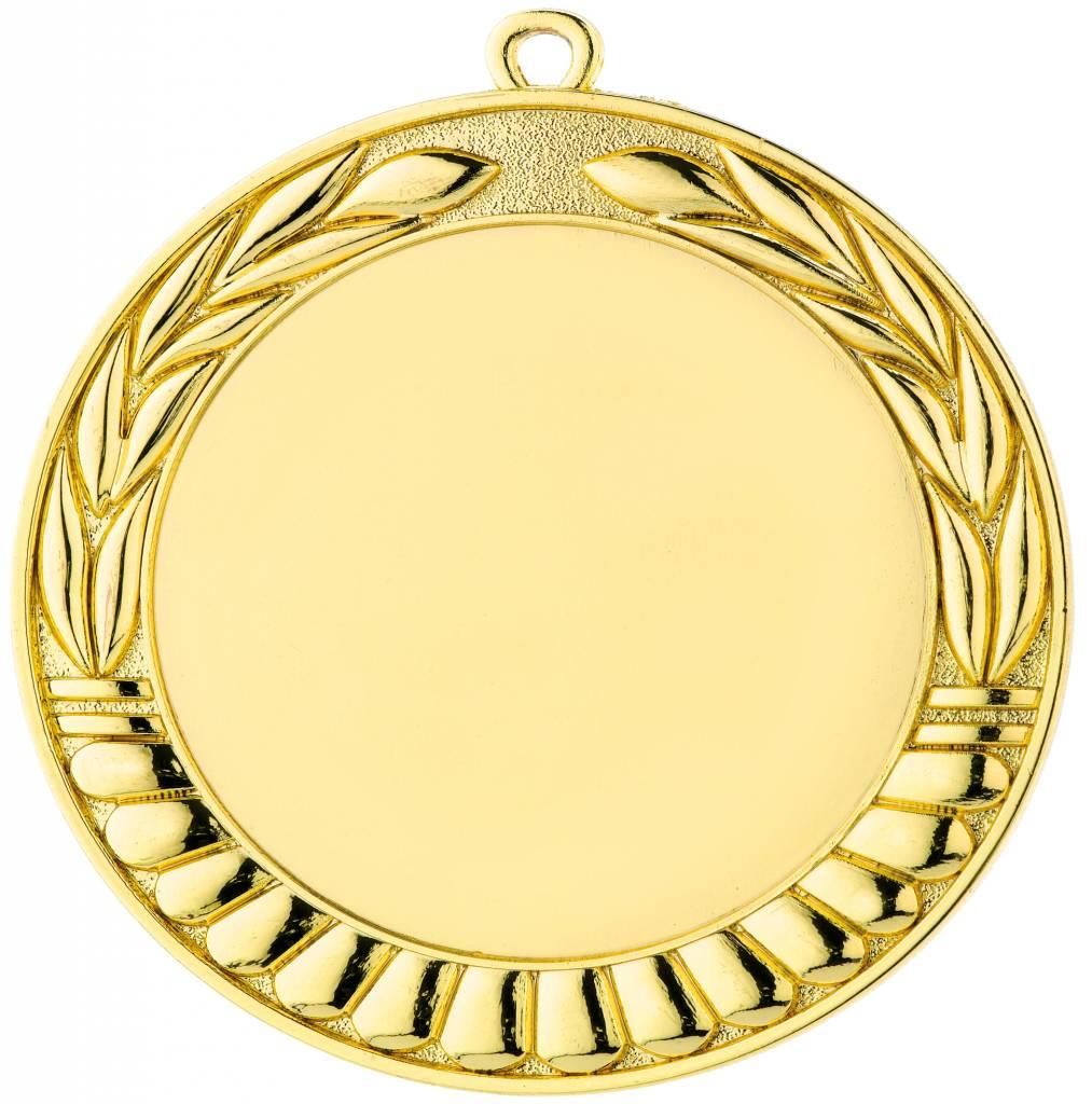 Медали с надписью для награждения распечатать, юбилеем лет сестре