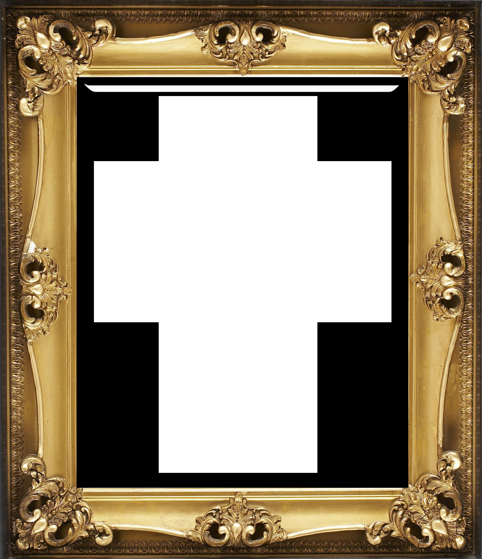 или фото рамок картинок марки