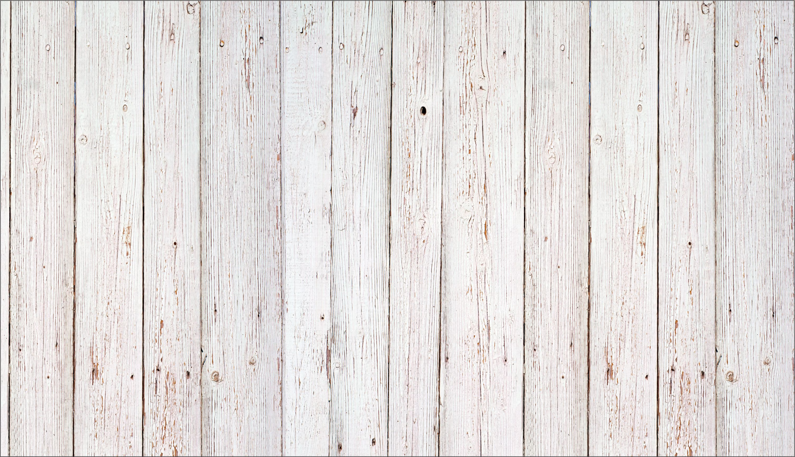 wooden backgrou coloring pages - HD3006×1727