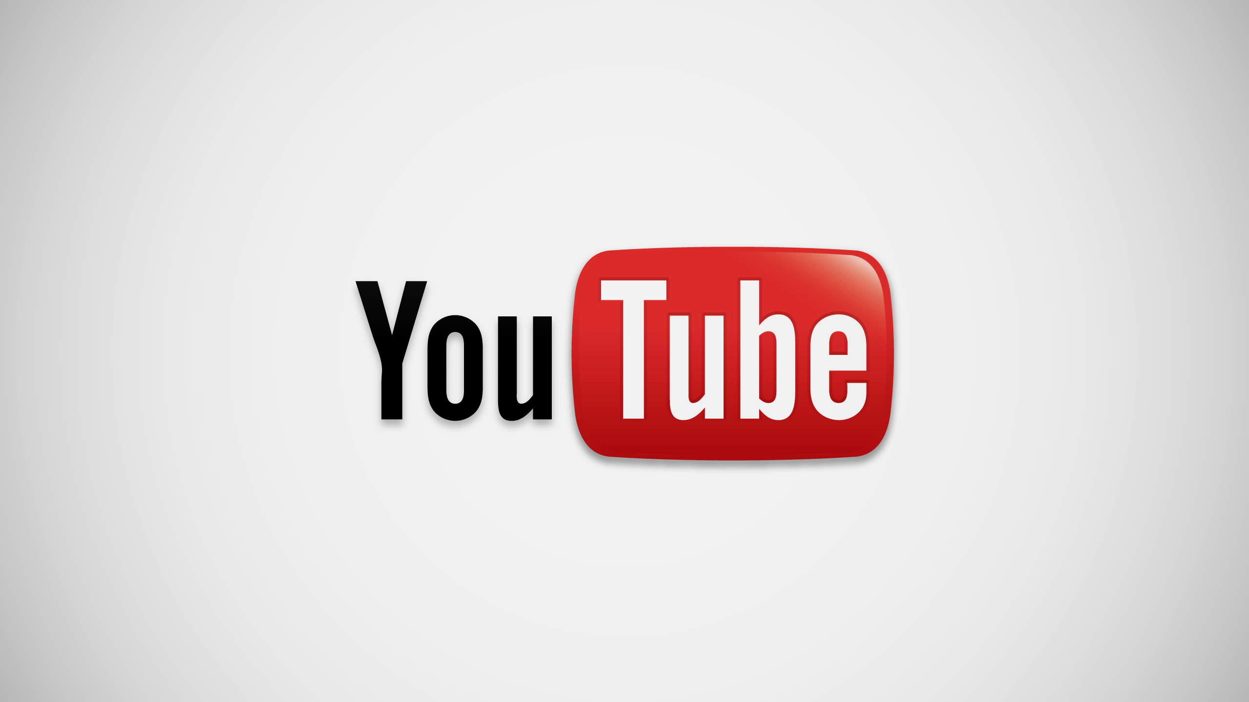 Ideas youtube teenchat