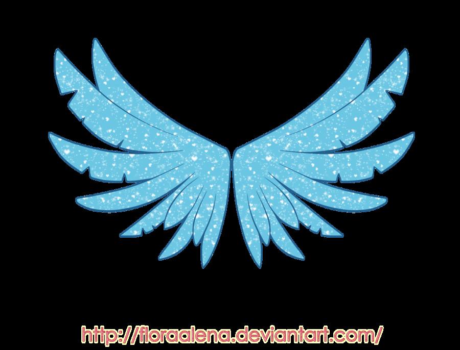 Картинки раф крылья призма