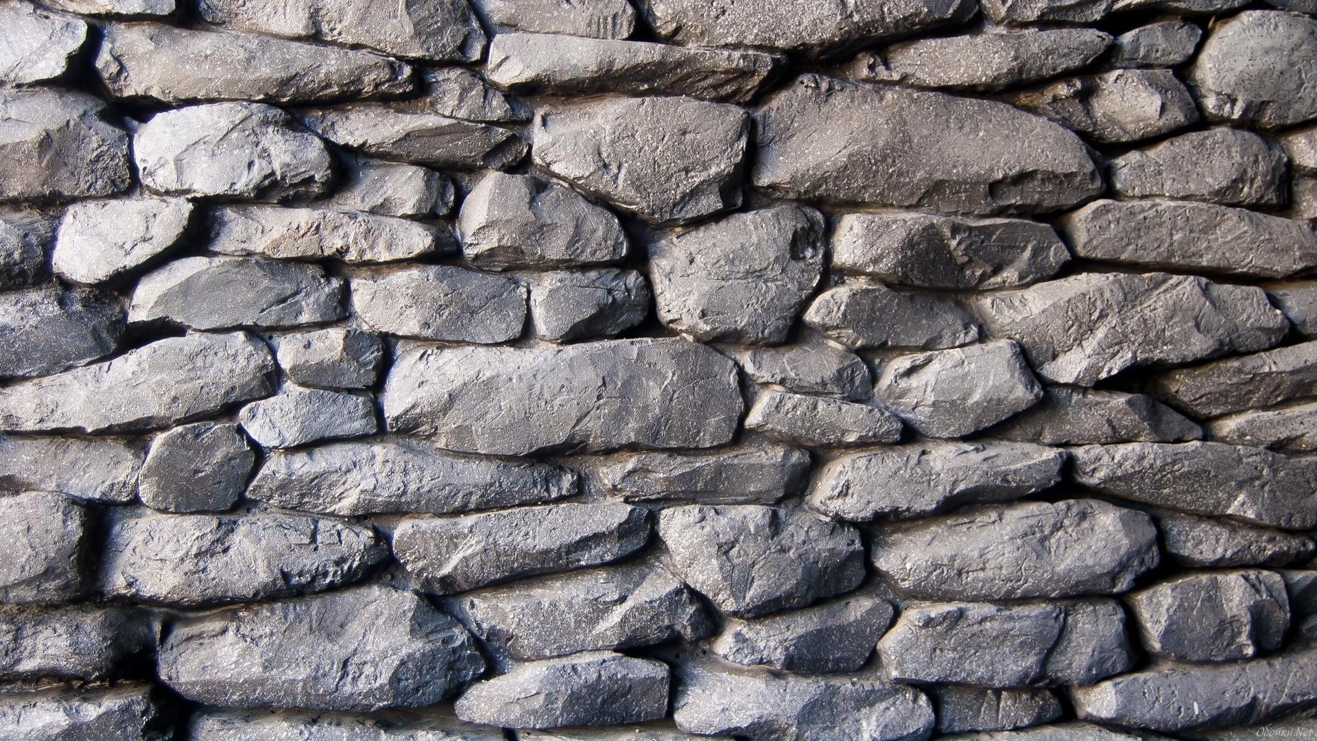 текстура камень стена скачать