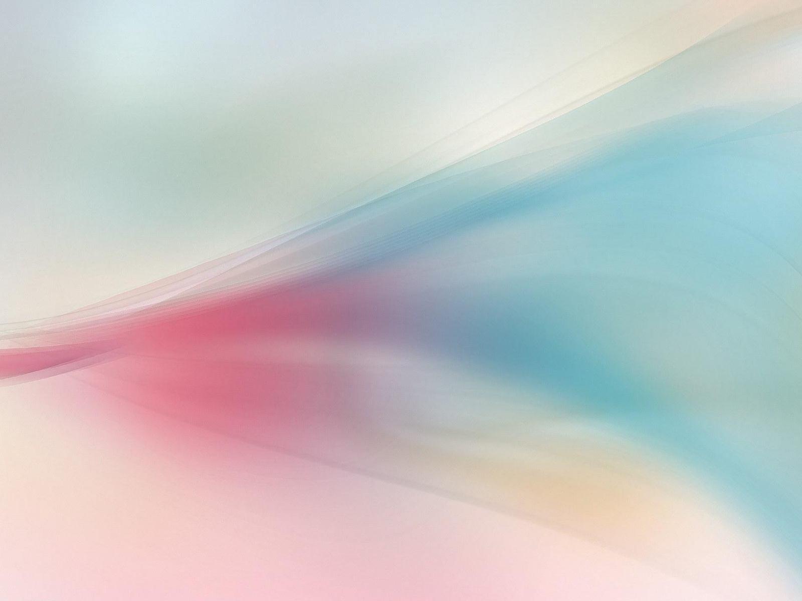 Екатеринбург желто розово голубой фон времени вылета самолета