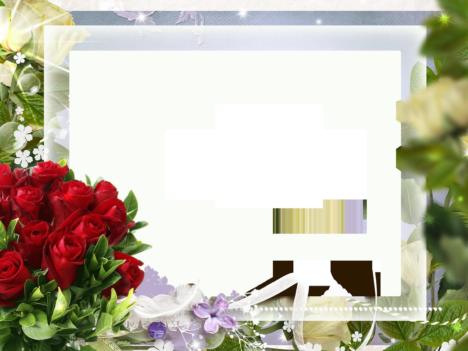 Поздравления февраля, фон рамка для поздравления