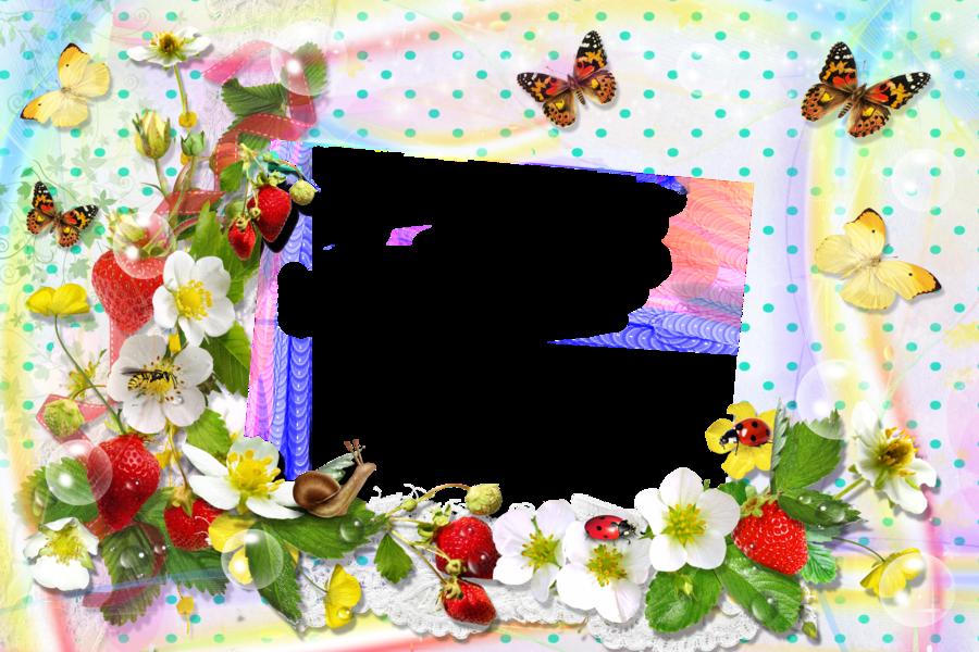 Фоторамка на прозрачном фоне с нотами картинки стали выкапывать