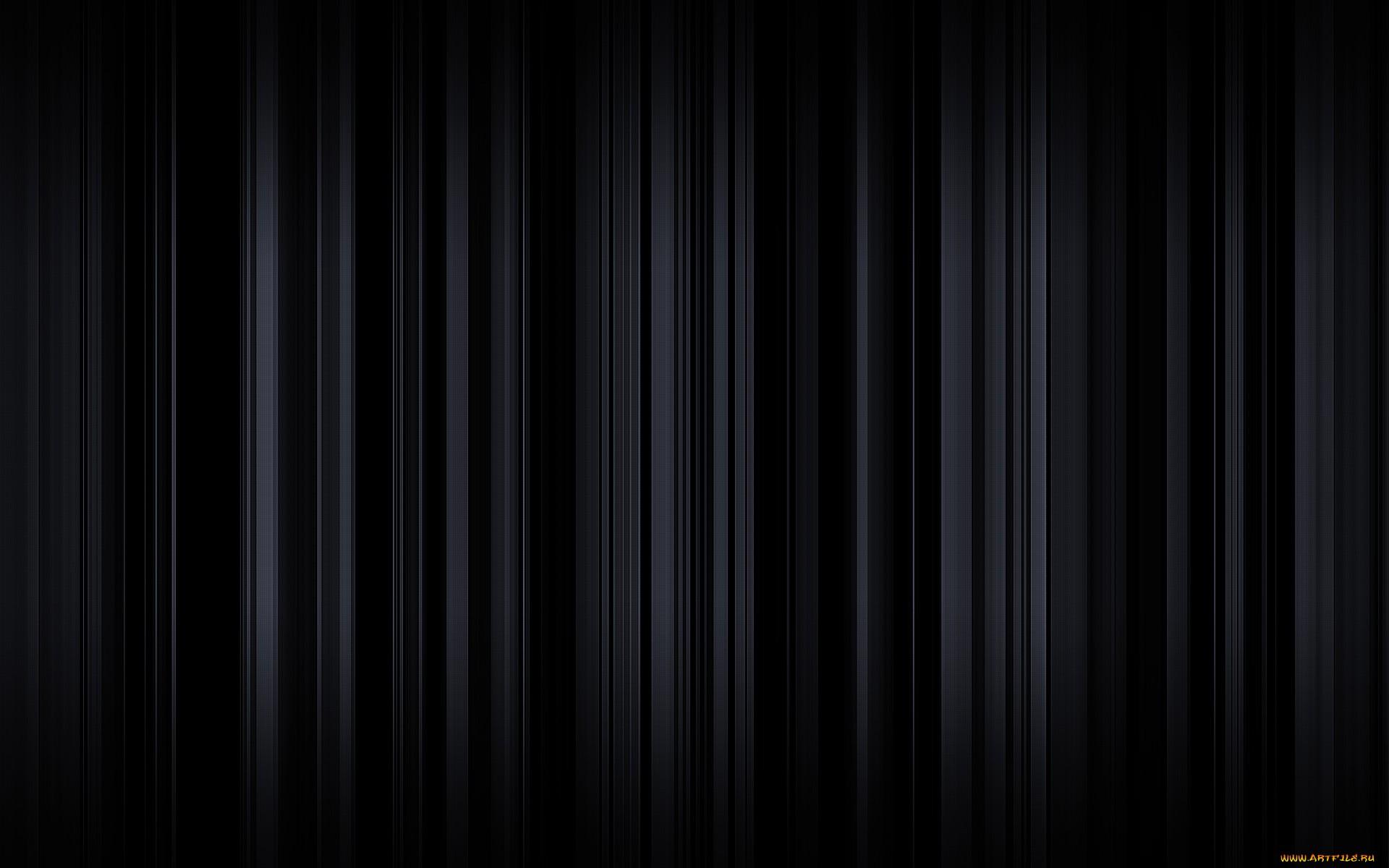Текстура черная полосы  № 1312660 без смс