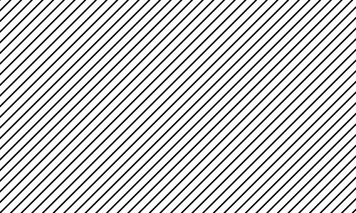 семенович полоски для картинки на прозрачном фоне расскажем
