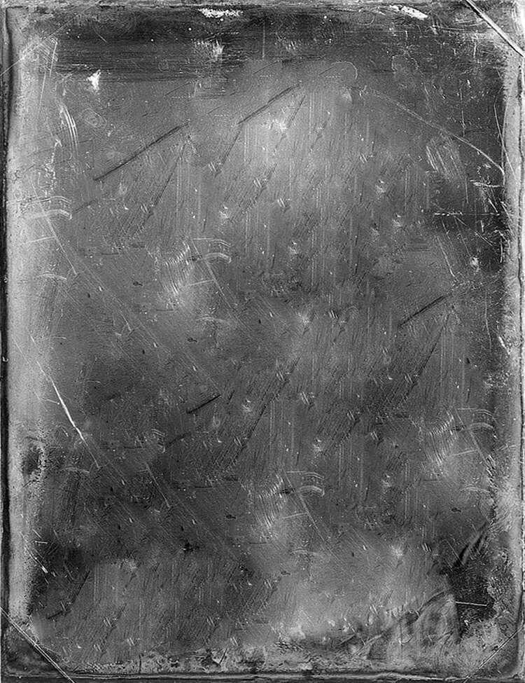 фильтр под старое фото приложение диегито