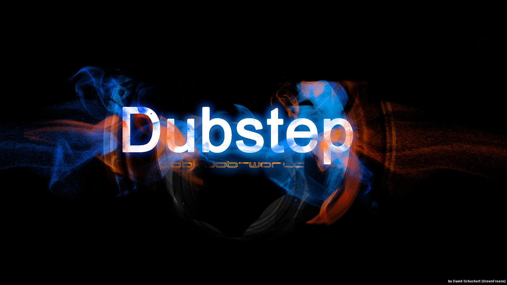графика dubstep музыка  № 2880852 бесплатно