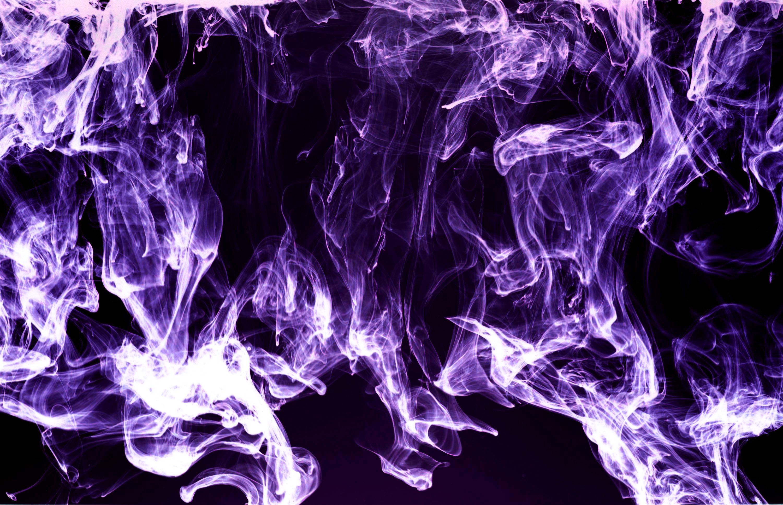 зависимости соотношения красивые картинки дым на фон душа потемки нокак
