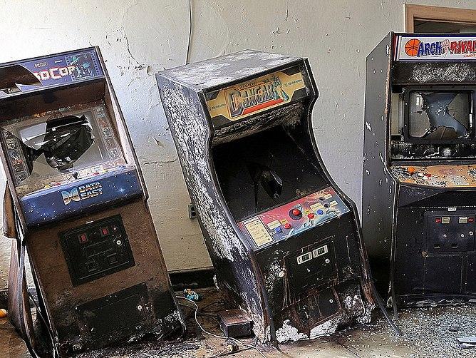 Игровой автомат текстура игровые автоматы pig