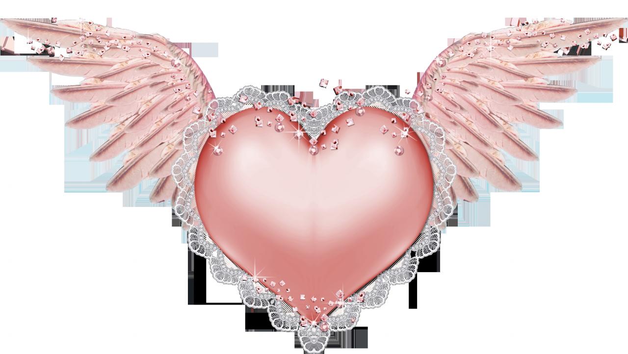 находитесь картинки сердце с крыльями те, кто присоединился