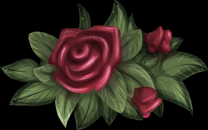 расстегнул картинки цветы для аватарии мало сложностей