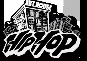hip hop dissertation