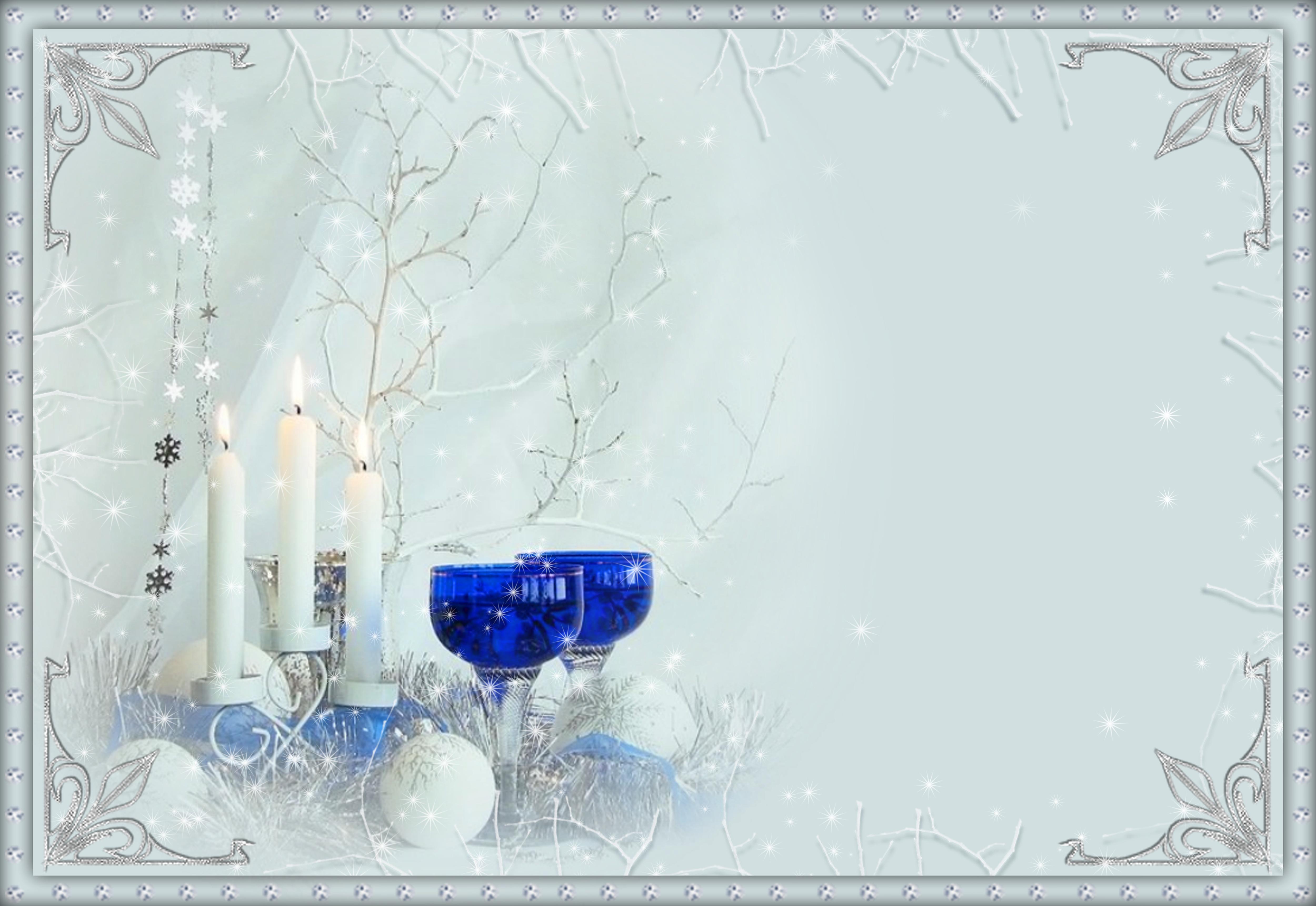 Фоторамки Зима Фотошоп С Эффектами Скачать На Русском