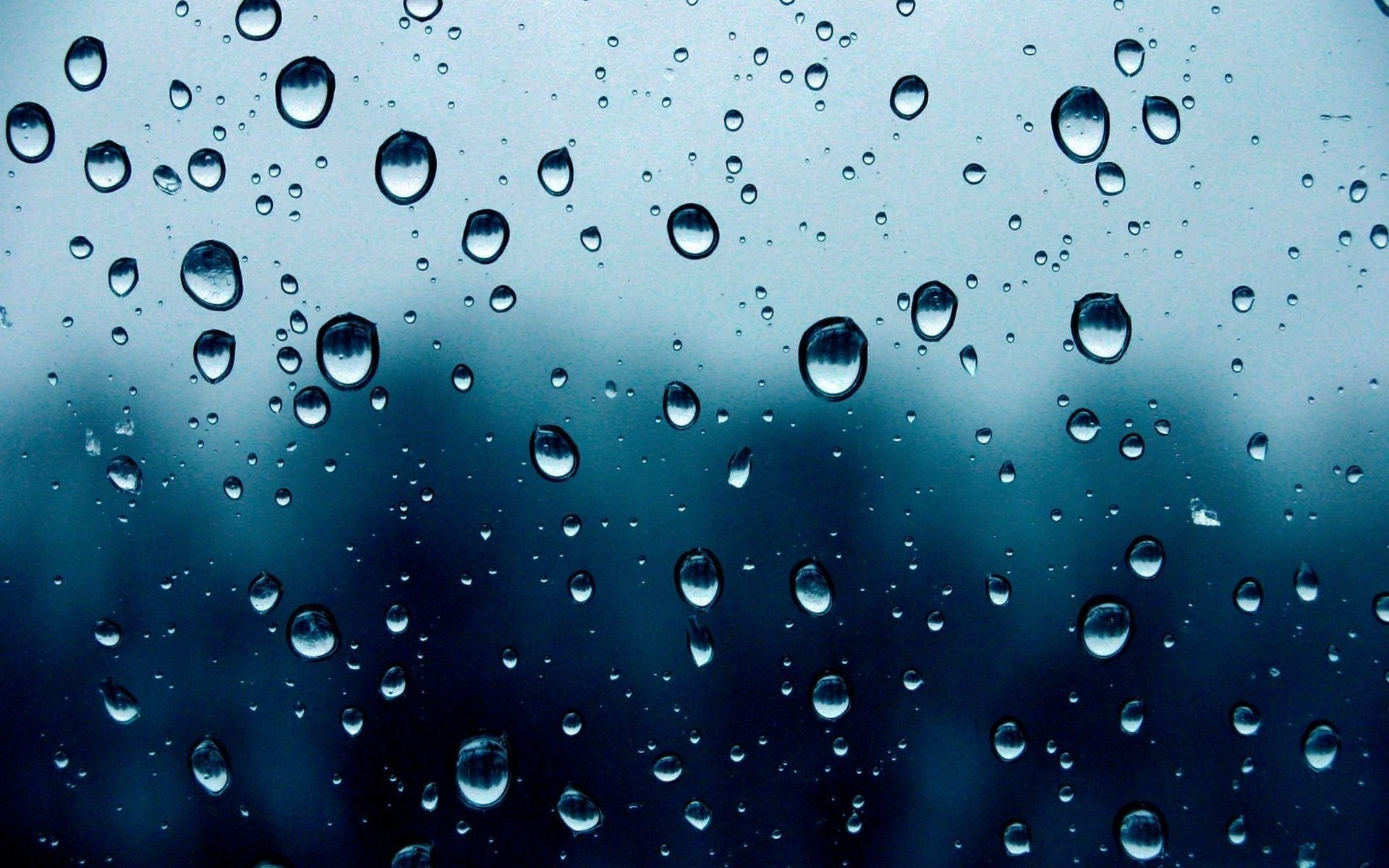 картинки для телефона дождя фреймут, едва