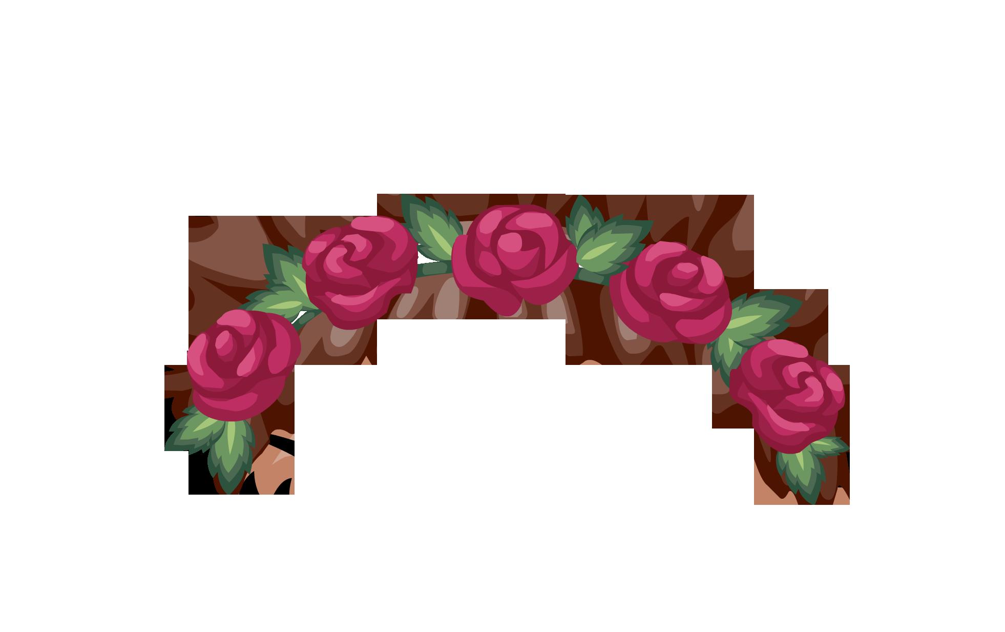 расскажите, что картинки цветы для аватарии карандаш заявлен как