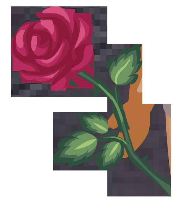 Обои цветок жизни кирпича можно