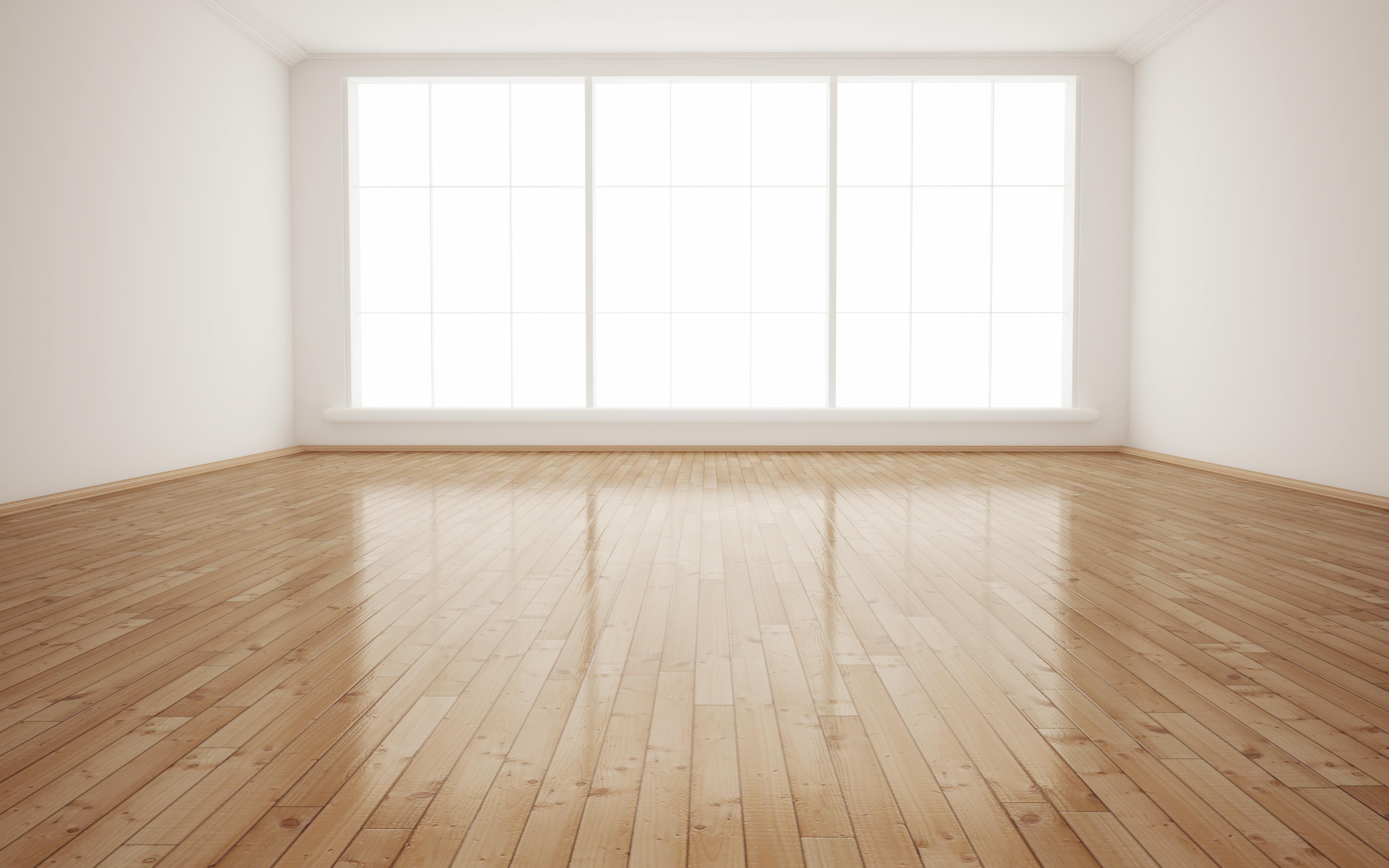 просьбы картинка комната пустая большая введения евро, изображения