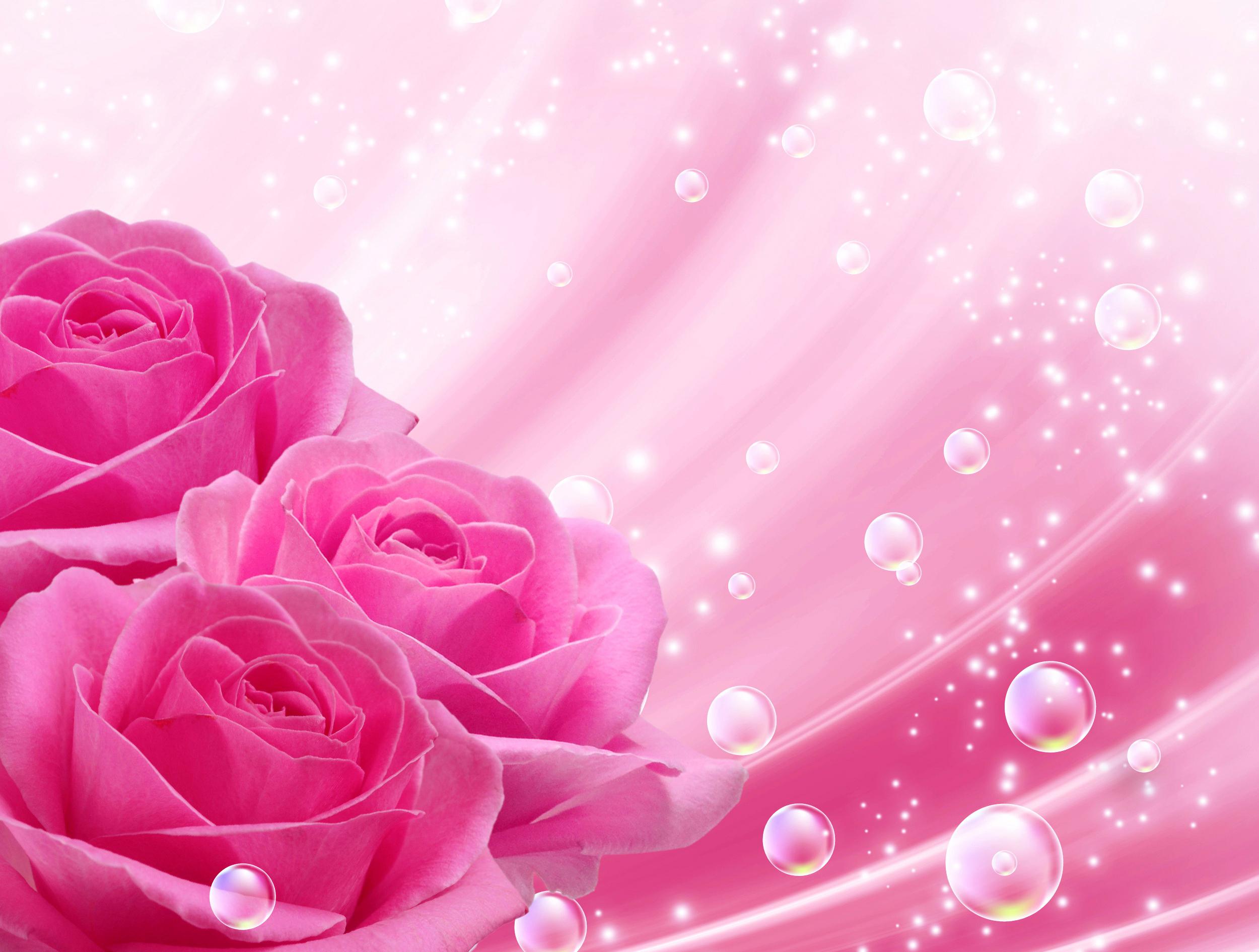 Поздравления имя роза