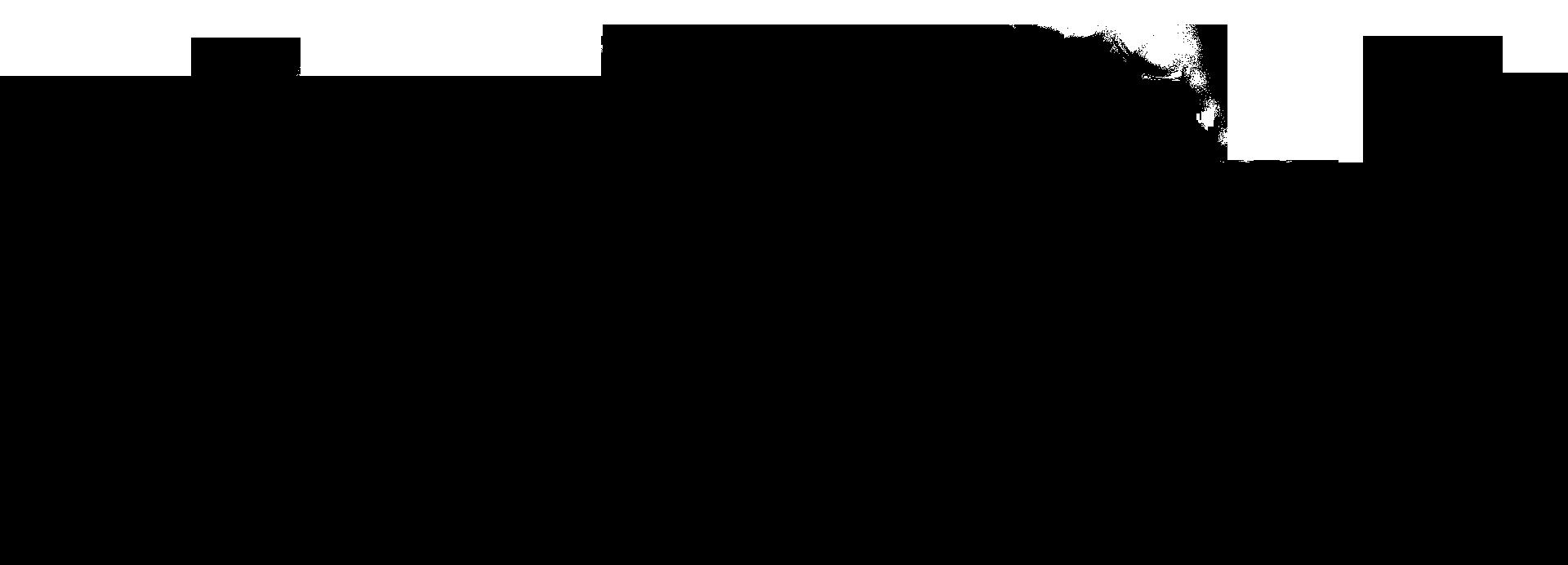 transparent black background - 1920×692