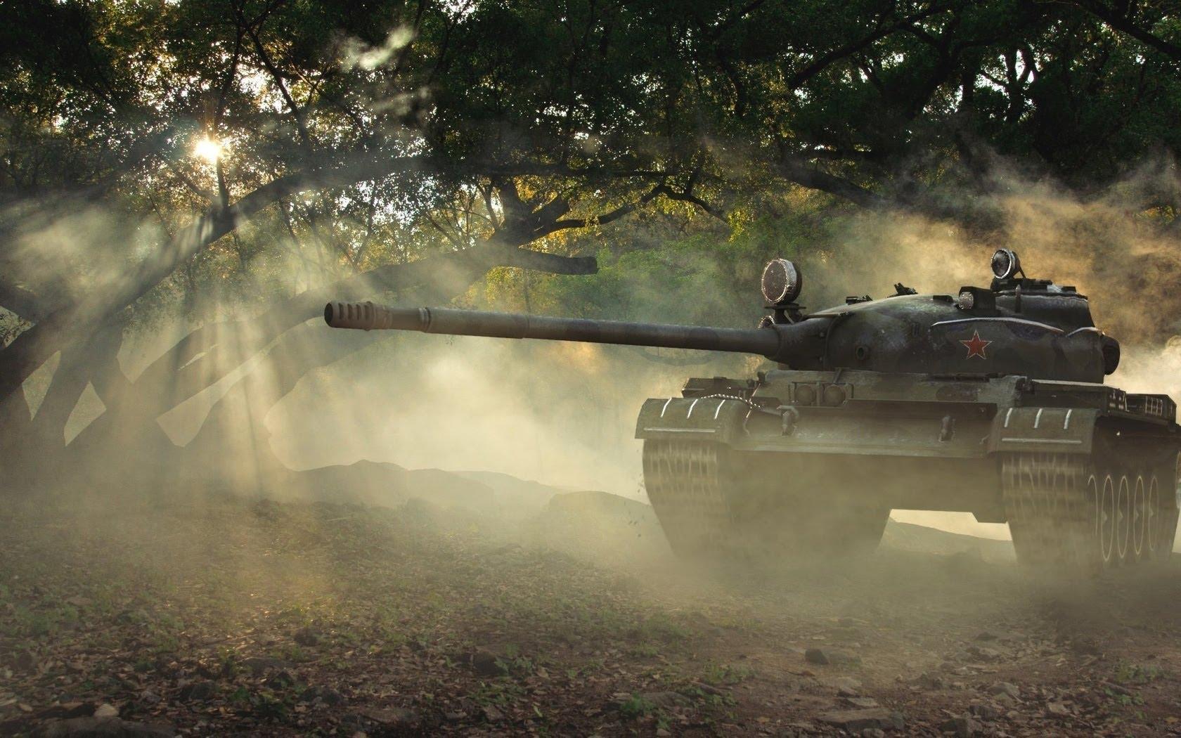 фон картинки для мира танков яблок глянцевая
