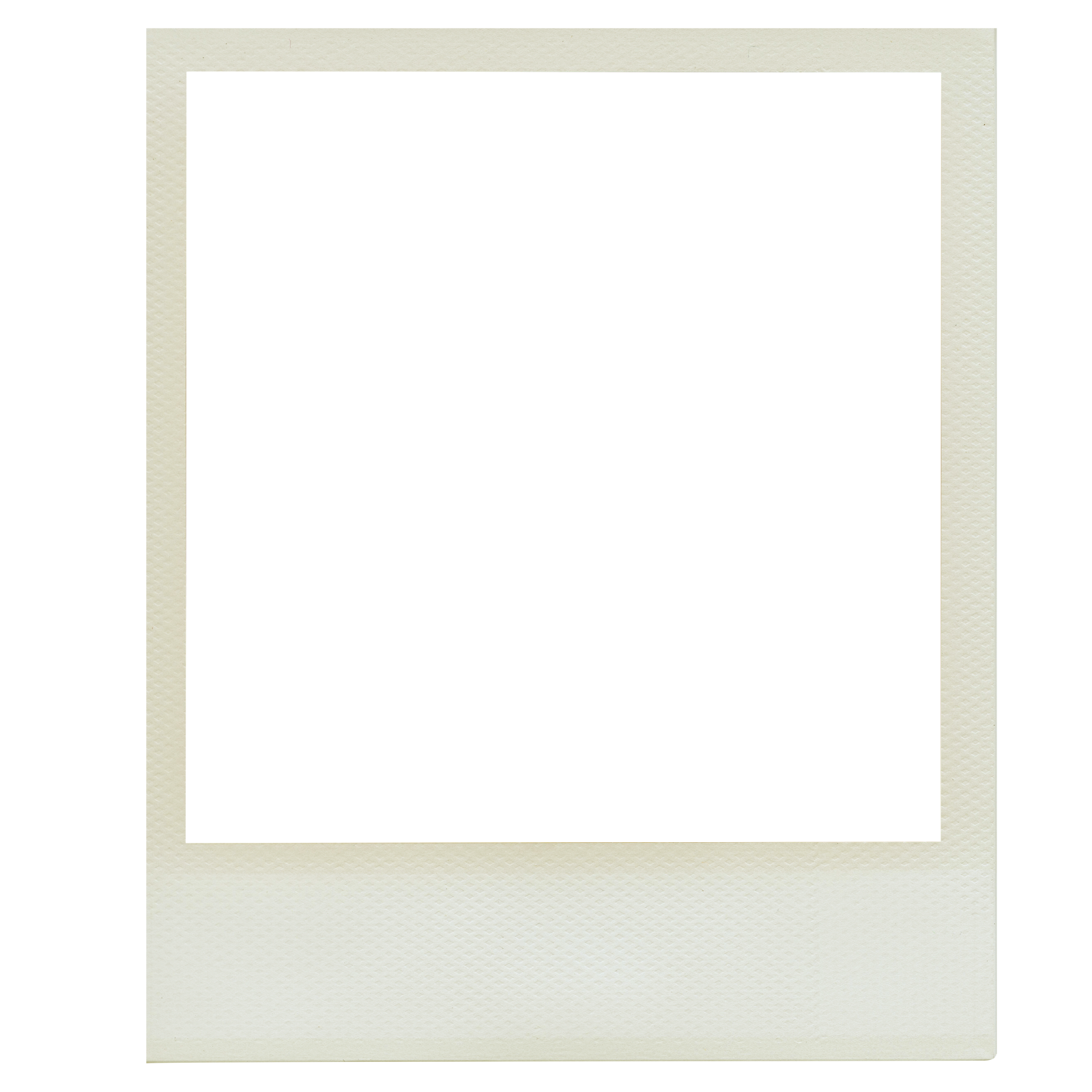 Фото с белой рамкой по краям
