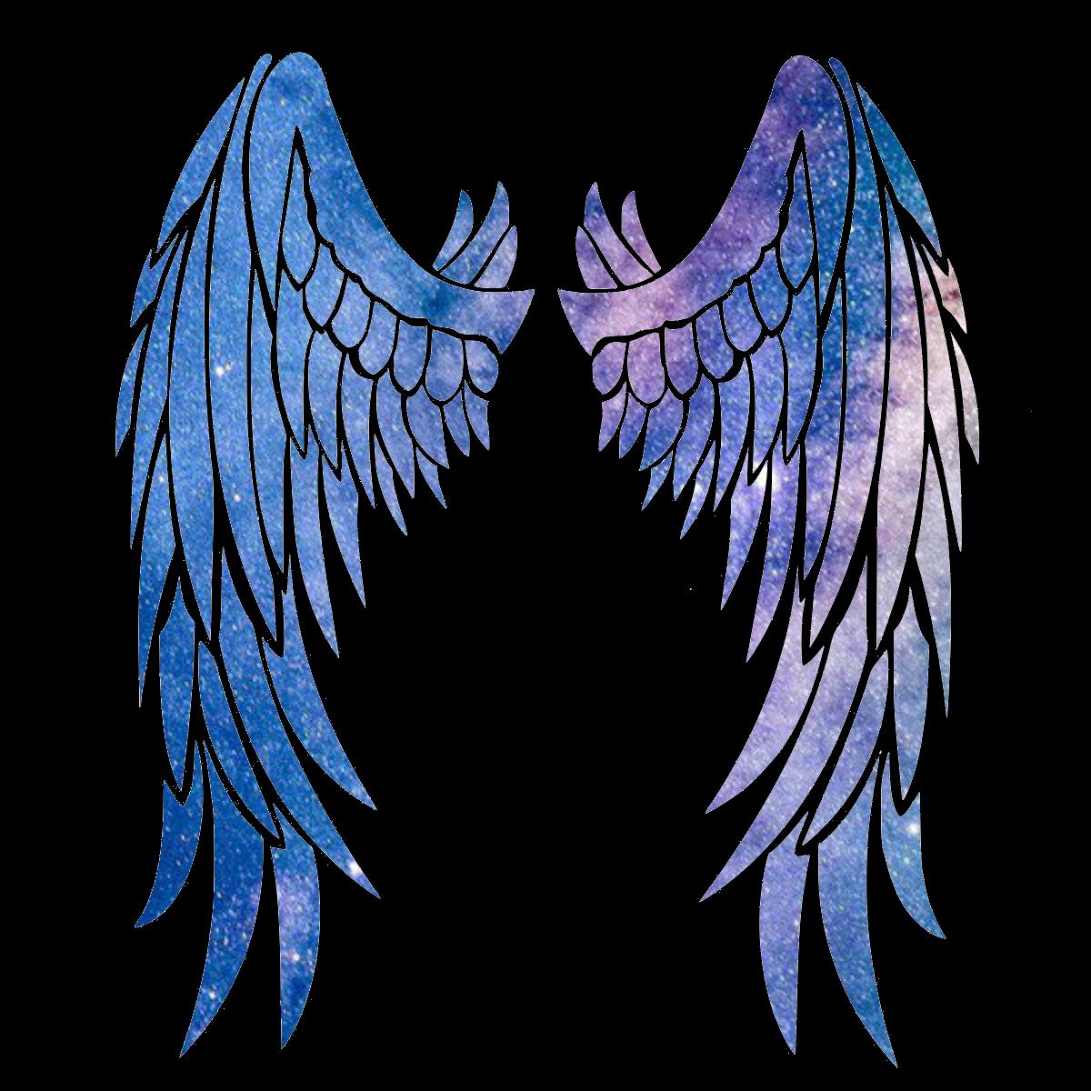 ангельские крылышки картинки делегации скрывали