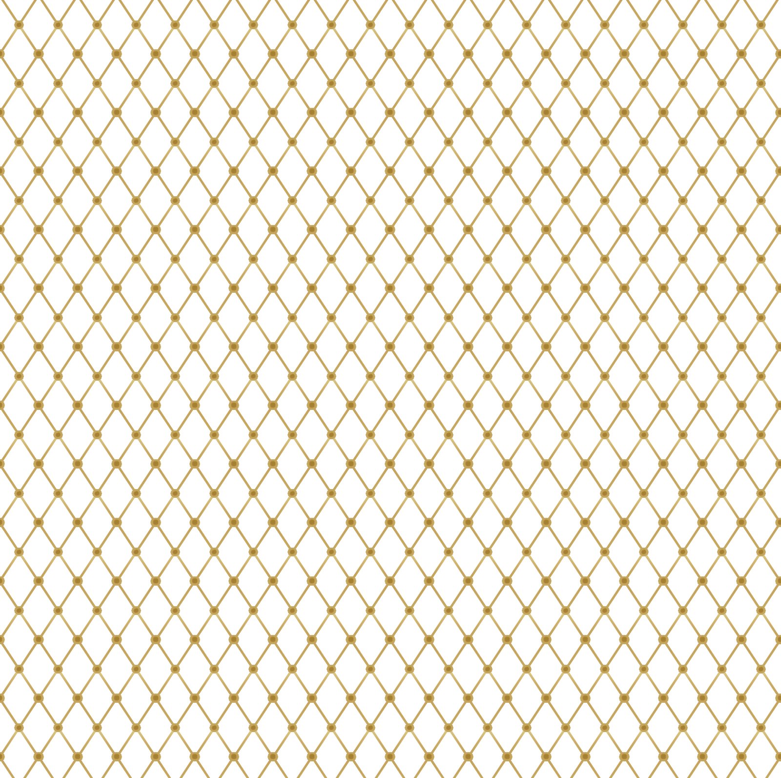 картинка прозрачная сетка кровати трансформеры для