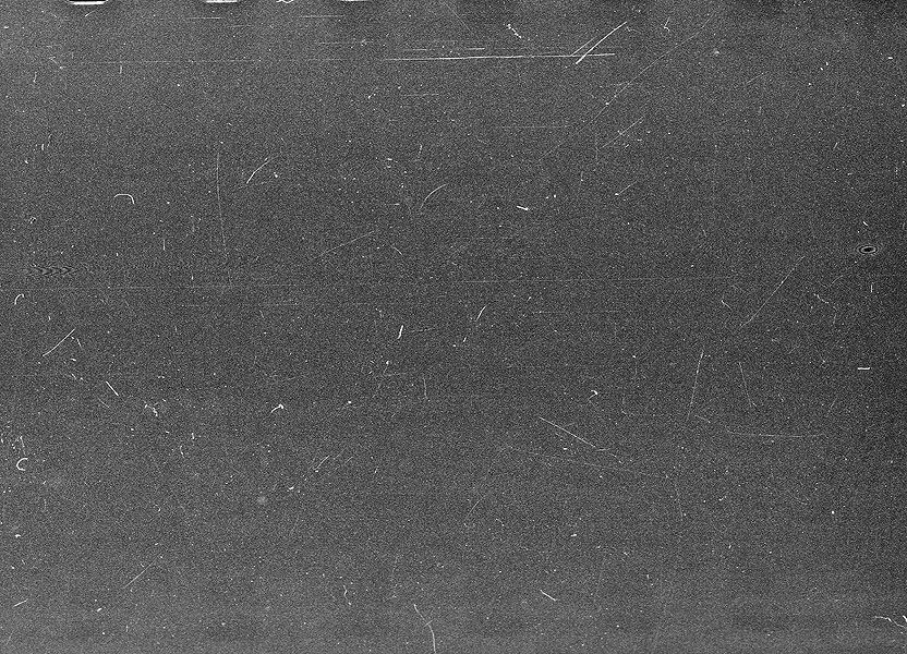 фильтры для пленочных фотографий клеймо