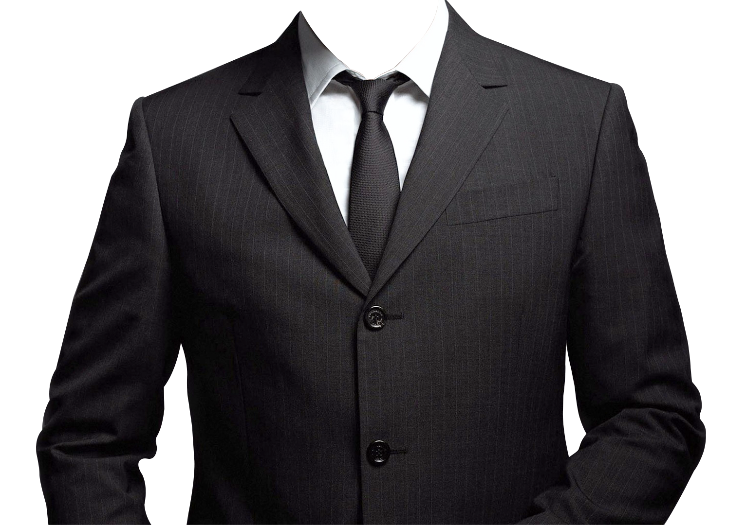 Картинки пиджаков с галстуком