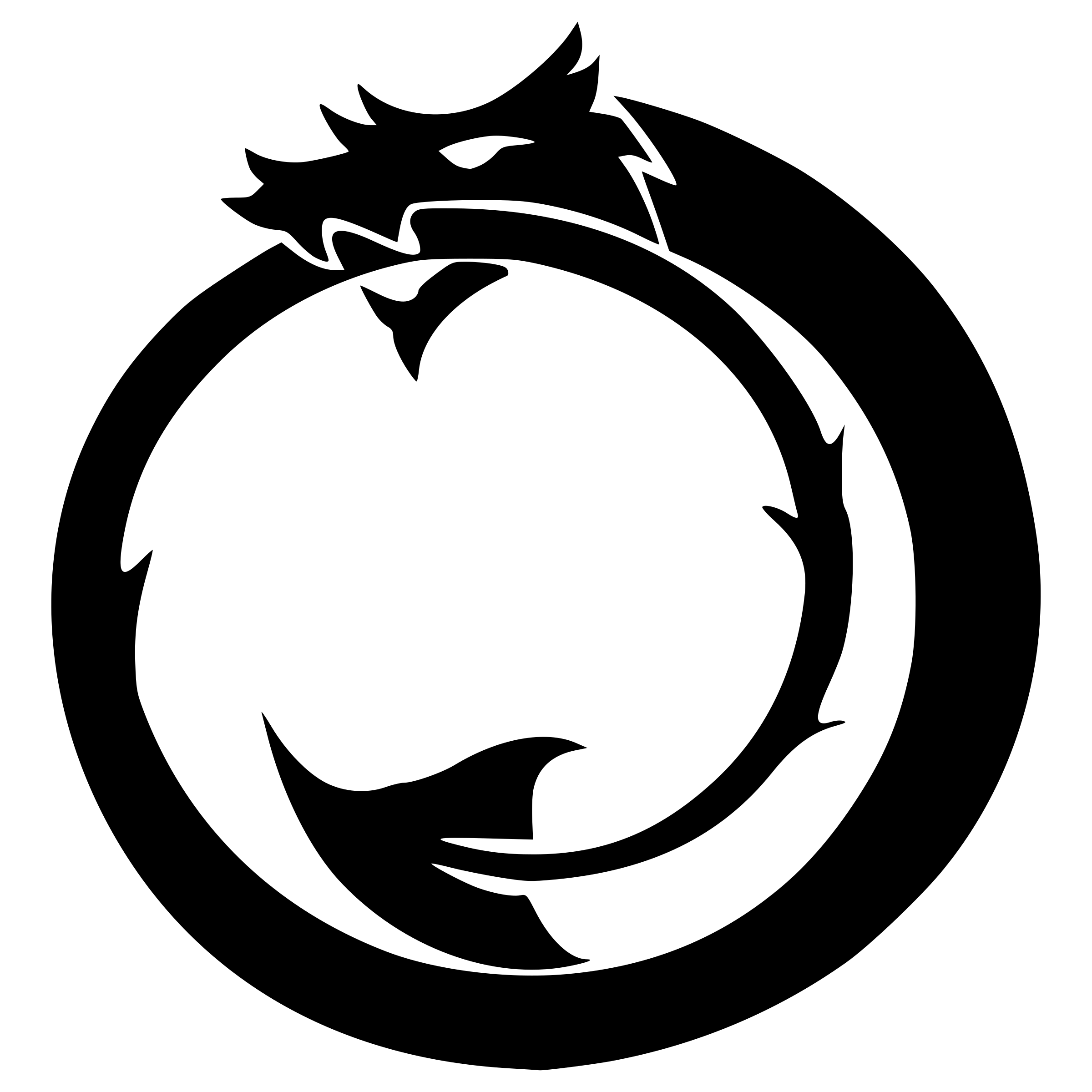 знак уробороса картинки корея имеет
